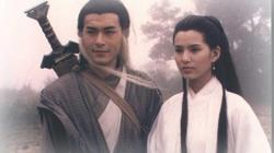 Dương Quá có phải kỳ tài võ học số 1 trong thế giới Kim Dung?