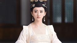 Trưởng Tôn Hoàng hậu: Thông tuệ đến mức mức đàn ông khó bằng