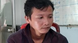 Người dân đuổi bắt kẻ cướp túi xách của nữ giáo viên ngày 20/11