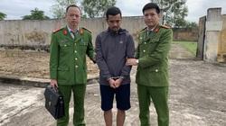 """Tên tội phạm truy nã """"đặc biệt nguy hiểm"""" Nguyễn Xuân Trí là ai?"""