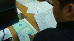 Theo quy định mới nhất, đóng đủ 20 năm BHXH thì được hưởng lương hưu bao nhiêu/tháng?