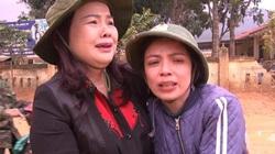 Tâm thư vùng bão lũ nhân ngày Nhà giáo Việt Nam 20/11 khiến người đọc cay khoé mắt