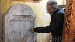 Hải Dương: Độc đáo, 3 làng chung 1 miếu thờ cổ kính