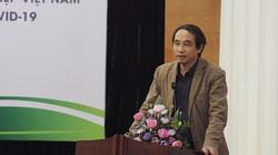 Bài 3: Nên trao quyền thực hiện bảo hiểm rủi ro nông nghiệp cho hợp tác xã