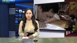 """Bản tin Thời sự Dân Việt ngày 20/11: Những câu chuyện truyền cảm hứng từ các thầy giáo """"đặc biệt"""""""