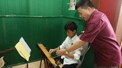 Ngày Nhà giáo Việt Nam: Ngậm ngùi nghe tâm sự giáo viên dạy nghề