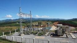 Thủy điện tích nước vô lối ở tỉnh Kon Tum: Đề nghị Bộ Công Thương rút giấy phép nếu tiếp tục vi phạm