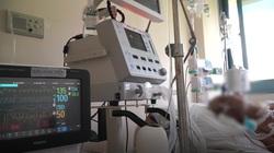 Bộ Y tế công khai giá gần 16.700 mặt hàng trang thiết bị y tế