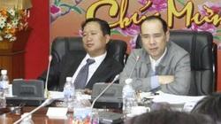 Vũ Đức Thuận có vai trò thế nào ở vụ Trịnh Xuân Thanh mua đất Tam Đảo?
