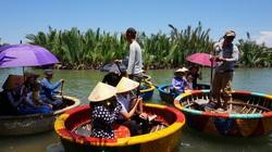 Hội An - Quảng Nam: Nhiều hoạt động văn hóa, giải trí hấp dẫn sẵn sàng chào đón du khách
