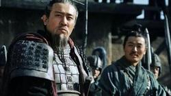 Nổi tiếng mưu lược, hà cớ gì Lưu Bị lại truyền ngôi cho Lưu Thiện?