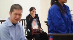 Tin tức 24h qua:Bà ngoại bé gái 3 tuổi bị bạo hành làm đơn đề nghị tăng án với con rể