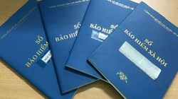Thanh tra chuyên ngành đột xuất với DN nợ tiền đóng BHXH từ 3 tháng trở lên