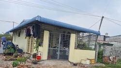 Hải Phòng: Truy nã đối tượng đánh người gây thương tích ở 9,2 ha đất quốc phòng bị lấn chiếm