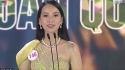Hoa hậu Việt Nam 2020: Thí sinh trả lời ứng xử cụt lủn, thiếu chiều sâu khiến khán giả bức xúc tranh cãi