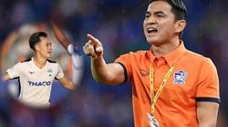 """Tin sáng (22/11): Cựu tuyển thủ Việt Nam: """"Kiatisak vô đối về... nhậu"""""""
