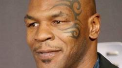 Hình xăm trên mặt của Mike Tyson có ý nghĩa gì?