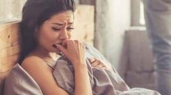Bạo lực tình dục: Nỗi đau giờ mới kể