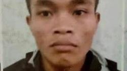 NÓNG: Ráo riết truy bắt 1 tội phạm ma túy trốn khỏi nơi giam giữ