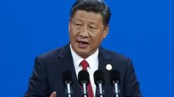 Chủ tịch TQ Tập Cận Bình đề xuất trật tự quốc tế hậu Covid-19