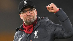 Liverpool đè bẹp Leicester, HLV Klopp vui nhất điều gì?