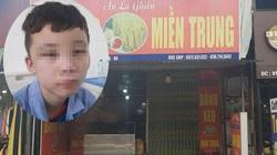 """Vụ 2 nhân viên quán bánh xèo bị hành hạ: Chủ tịch Bắc Ninh chỉ đạo """"nóng"""""""