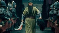 """6 loại vũ khí """"bá đạo"""" nhất của các anh hùng Tam Quốc"""
