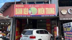 Tin tức 24h qua: Tạm giữnữ chủ quán bạo hành 2 nhânviên quán bánh xèo ở Bắc Ninh