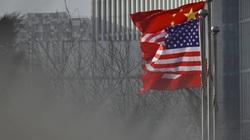 Trung Quốc sắp soán ngôi nền kinh tế lớn nhất hành tinh từ tay Mỹ