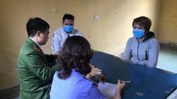 """Nóng: Bắt khẩn cấp nữ chủ quán bánh xèo ở Bắc Ninh """"tra tấn nhân viên như thời Trung cổ"""""""