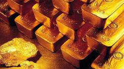Giá vàng hôm nay 23/11: Chờ chất xúc tác để tăng giá