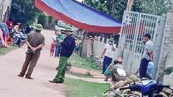 Quảng Bình: Hai ông thông gia đánh nhau, một người bị đâm tử vong