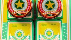 Cao sao vàng ở Việt Nam giá 5.000 đồng, sang Nhật bán đắt gấp 50 lần