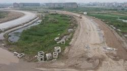 Dự án Kim Chung – Di Trạch ồ ạt rao bán: Chủ đầu tư vẫn nợ thuế hàng trăm tỷ đồng