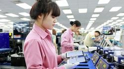 Tăng trưởng tốt qua đại dịch Covid-19, Việt Nam hút các giao dịch M&A, đầu tư nước ngoài