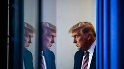 Cho phép chuyển giao quyền lực, Trump cuối cùng cũng nhận thua Biden?