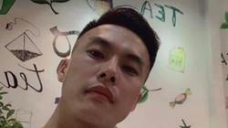 Nghi phạm nổ súng tại trạm BOT ở Thái Bình đã ra đầu thú