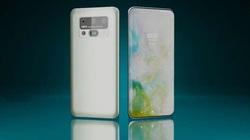 Huawei P50 sắp ra mắt sẽ sử dụng chip xử lý nào?