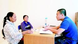 Bạn đọc của Dân Việt - từ đời thực bước vào dòng chảy nội dung số