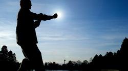 Sự ra đời của võ phái Vịnh Xuân quyền (Kì 1): Nguồn gốc Thiếu Lâm