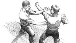 Sự ra đời của võ phái Vịnh Xuân quyền (Kỳ 2): 3 thủ pháp cơ bản