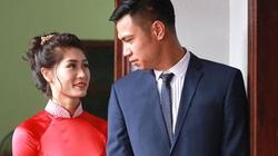 """5 đám cưới """"rúng động"""" làng bóng chuyền Việt: Trai tài, gái sắc"""
