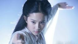 9 tuyệt sắc giai nhân trong kiếm hiệp Kim Dung gồm những ai?