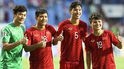 Bộ 3 ngôi sao ĐT Việt Nam khoác áo CLB hàng đầu Hàn Quốc?