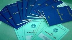 NLĐ được đóng BHXH một lần cho thời gian còn thiếu để hưởng lương hưu