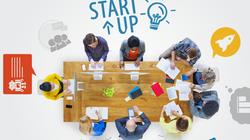 Bộ trưởng Nguyễn Chí Dũng: Đưa hàng tỷ USD vào khởi nghiệp sáng tạo