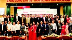 Thư của Chủ tịchHội Nông dân Việt Nam Thào Xuân Sùng chúc mừng Báo điện tử Dân Việt 10 tuổi