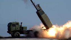 """Forbes: Mỹ bố trí """"điều bất ngờ tên lửa"""" dành cho Nga ở Crimea"""
