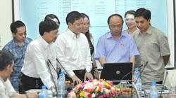 10 năm thành lập Báo điện tử Dân Việt: Bồi hồi nhớ thuở sơ khai và chuyện ít biết về cái tên Dân Việt