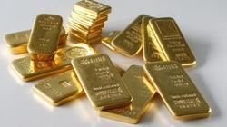 Giá vàng hôm nay 2/12: Đổi chiều, tăng vọt 1 triệu đồng/lượng